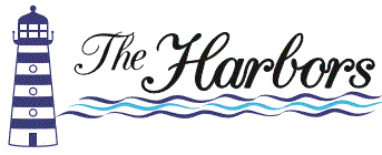 The Harbors MN